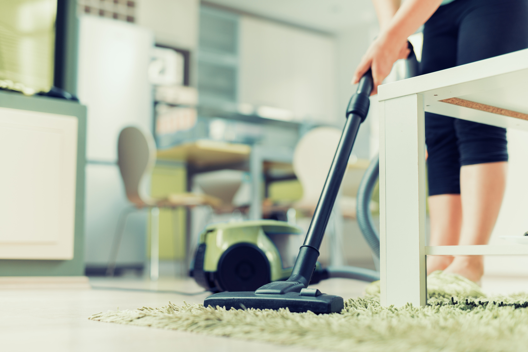 Home cleaning services domestic cleaning in bayside Cleaning tips for the home uk
